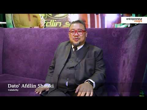Unveiling the winners of AHBA 2017