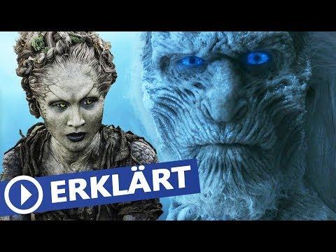 Alternativen Zu Game Of Thrones