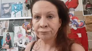 Мой нежный макияж и что я узнала у Гоар тюнингуюсьсгоар зря вы не участвовали