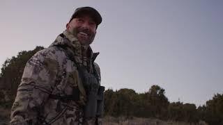 Cam Hanes Must Be Nice | Ridge Reaper Films Season 7