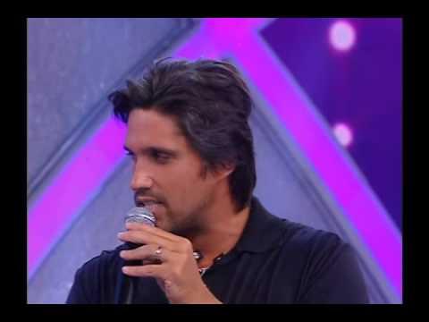 Raul Gil (21/12/14) - Crianças Curiosas com Victor e Léo - Parte 2