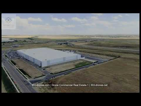303-drones-drone-commercial-real-estate-1