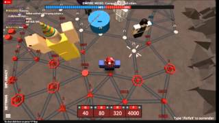 ROBLOX: RISKY STRATS [COOP MODE!] - DevAdrian - Gameplay nr.0118