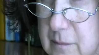 2013-06-30-Игнатий Лапкин в Библиотеке о тюрьме (280,281)