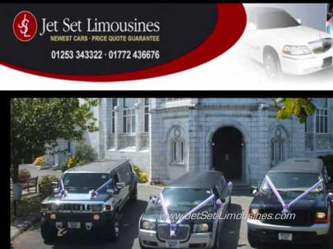 Wedding Car Hire Preston | Best Wedding Car Hire In Preston Video
