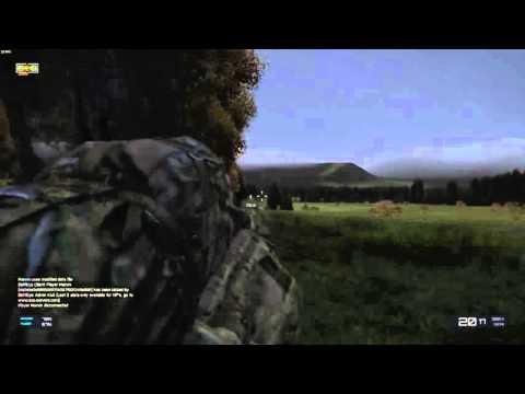 ArmA 2 Actions - Bohemia Interactive Community