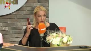 Анастасия Волочкова рассказала, как лишилась миллионов и стала жертвой коварного обмана.
