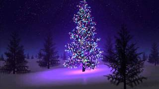 Cher - Christmas (Baby, please come home)