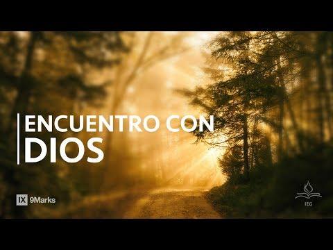 3. Encuentro con Dios en su Palabra II (Encuentro con Dios) - Jairo Chaur