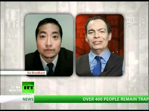 Keiser Report: United States and the Deathly Deficit (E110)