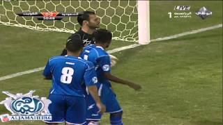 أهداف مباراة السعودية و الكويت 4-0 | كأس العرب HD