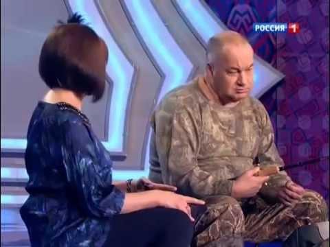 И.Маменко и С.Рожкова  На рыбалке