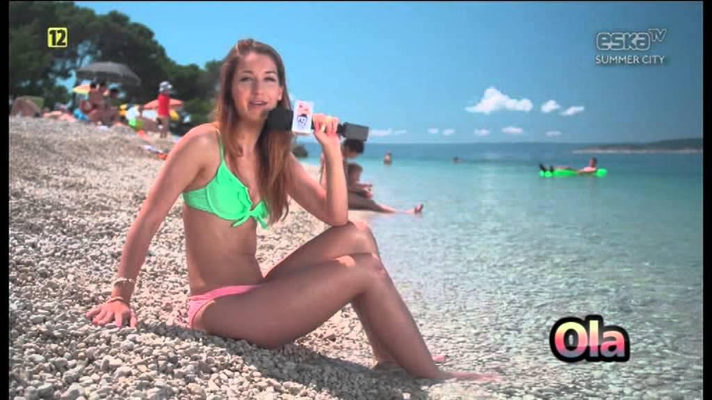 Eska Tv W Chorwacji Eska Tv U Hrvatskoj Youtube