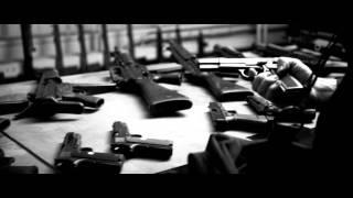 Jack Falls - Trailer