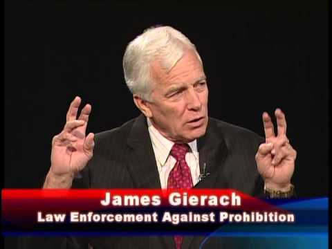 James Gierach - Law En...