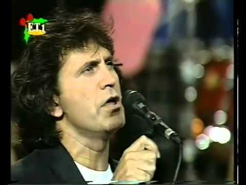 George Dalaras   Canto General live