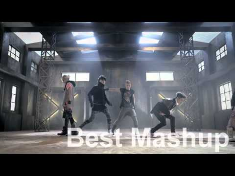 Best Kpop Songs For Party