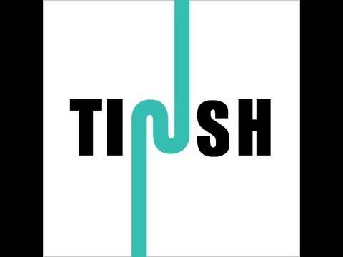 Tinush Continuous Mix
