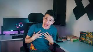 ظهور توأم لـ محمد راجح   رد فعل غريب من الشرطه مع المطالبين بحق محمود البنا