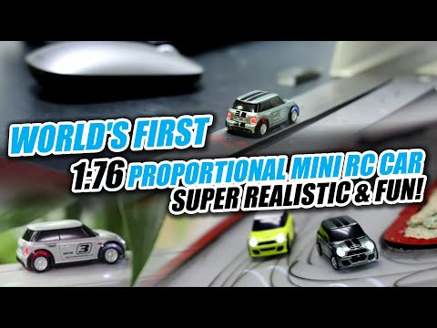 turbo-racing-releases-the-world's-first-1:76-proportional-mini-rc-car