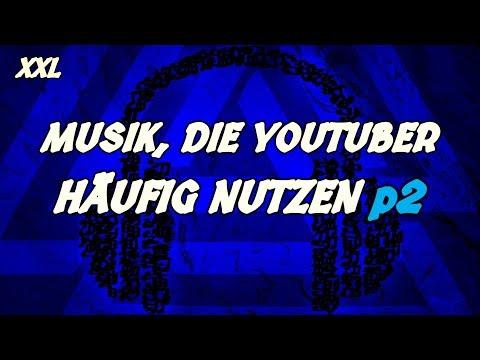 Bekannte Musik, die Youtuber im Hintergrund benutzen Teil 2 (Youtubers Background Music 2019) from YouTube · Duration:  32 minutes 56 seconds