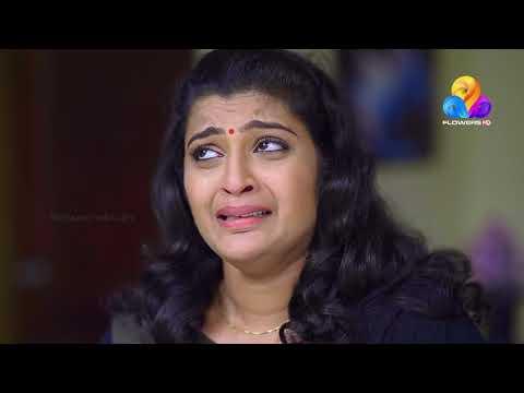 Seetha December 05,2018 Flowers TV TV Serial