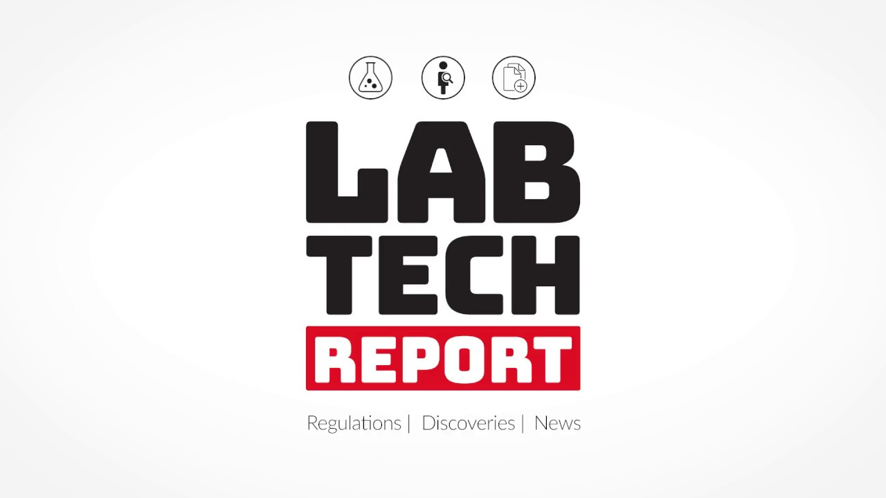 Wearable Technology, New Blood Tests for Brain Injury, and Dipstick  Technology - LTR 3/8/18