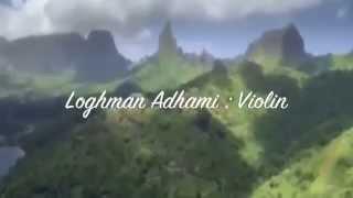 Mahtab Loghman Adhami