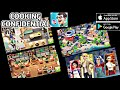 Cooking Confidential (Test Server) Gameplay (Android/IOS) Smooth Gameplay | Android Bilzee Gaming