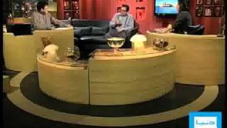 Dunya TV-HASB-E-HAAL-03-12-2010-3