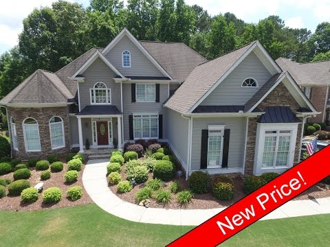 home-for-sale---401-new-fern-lane,-canton,-ga-30114