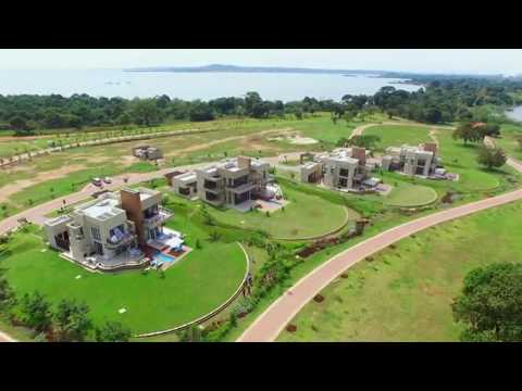 HOUSES FOR SALE ENTEBBE UGANDA