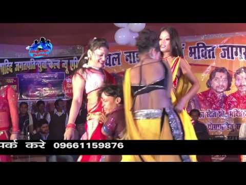 malhwa ke beta bhojpuri singer rahul...