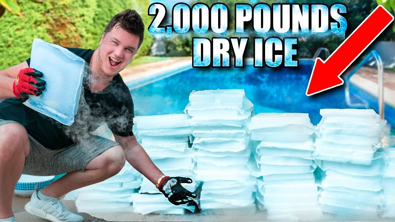 2-000-pounds-of-dry-ice-pool-challenge-police-called