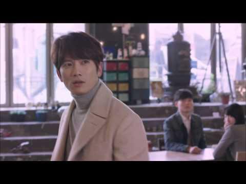 [Kill Me Heal Me] 킬미힐미 13회 - Ji-sung transforms to Yo-Na! MeetS Seo-Jun 요나로 변한 지성!  20150218
