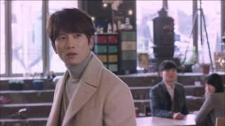 Video [Kill Me Heal Me] 킬미힐미 13회 - Ji-sung transforms to Yo-Na! MeetS Seo-Jun 요나로 변한 지성!  20150218 download MP3, 3GP, MP4, WEBM, AVI, FLV Maret 2018