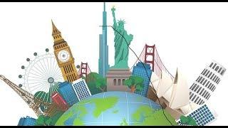 India Outbound Tourism Market  DPIResearch com