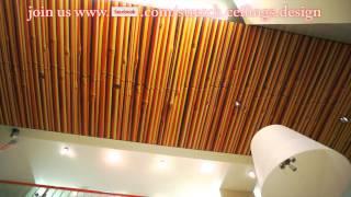 видео Premier-Potolok.ru — лидирующая фирма по установке натяжных потолков в Коломне