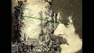 Baixar Zé Ramalho - Eternas Ondas (Disco Força Verde 1982)