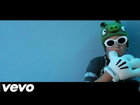 Lil Jake - 10k Race ft. Shizzle Dizzle