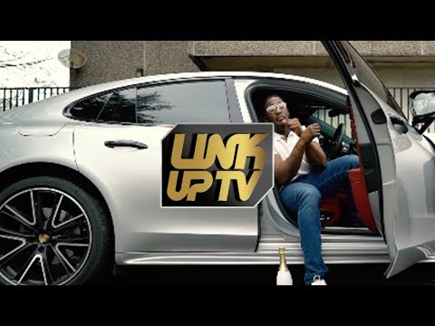 (OJB/37) Sai So - Normal (Prod.TJbeats) | Link Up TV
