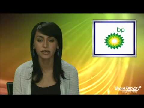 News Update: BP Will Maintain Stock Dividend