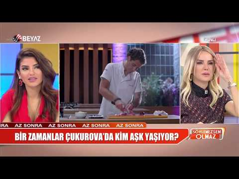 Fatih Altaylı'dan Sıla ile sarmaş dolaş görüntülenen Hazer Amani'ye şok sözler!
