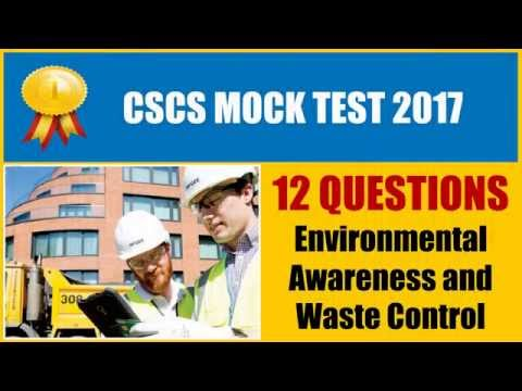 Cscs Passed Cscs Test How Do I Get Card
