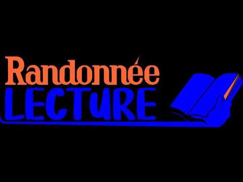 Emission Randonnée lecture de Ados'TV