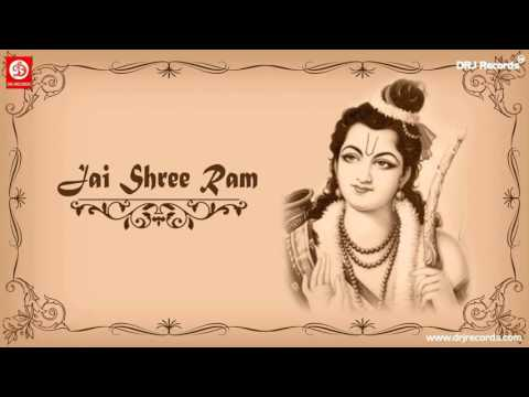 Baparam Sitaram Dj song