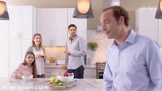 5 Best Smart Led Light  for Home (2017)