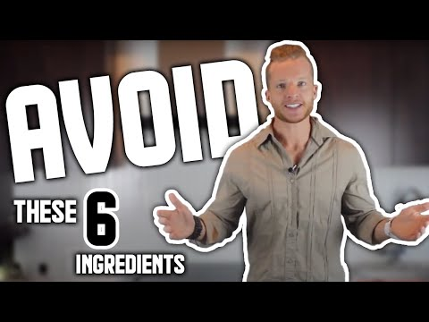 The 10 Worst Snack Foods for Weight Loss