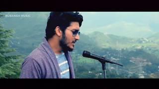 Rukma Rukmani (Cover) | Kumauni Rap Song | Kamesh Arya & Mohit Raj