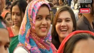 Emon Deshti Kuthao Khuje Pabe Nako Tumi  - Cirkut | Bangla Bijoy Dibosh Concert thumbnail